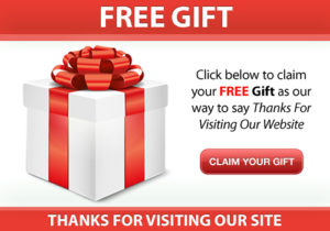 Click to learn about free gift
